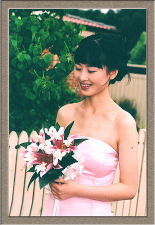 nankin christian girl personals Here are some of the most common dating rules and how they can be used most effectively to guide christian teens through the world of dating.