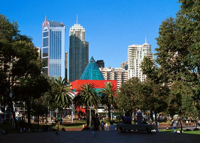 Sydney31.jpg